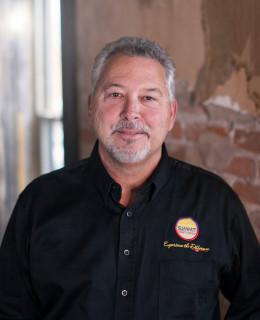 Doug Valdez
